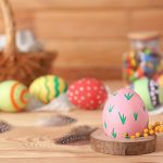 Welcome Spring with 10 DIY Decor Projects
